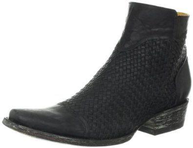 Old Gringo Men's Milano Boot - Price: $650.00