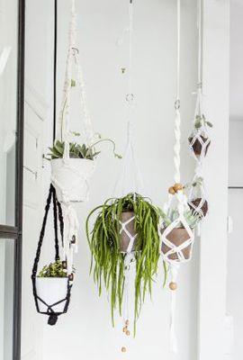 3 Plantenhanger_werkbeschrij