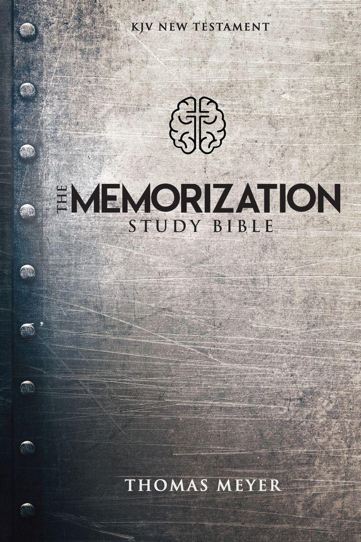 10 Best Study Bibles 2019 - YouTube
