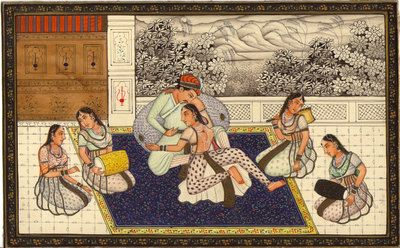 10 Books On Mughal India You Must Read
