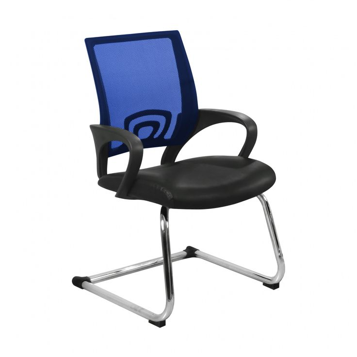 Office Chair Prices - Rustic Home Office Furniture Check more at http://www.drjamesghoodblog.com/office-chair-prices/
