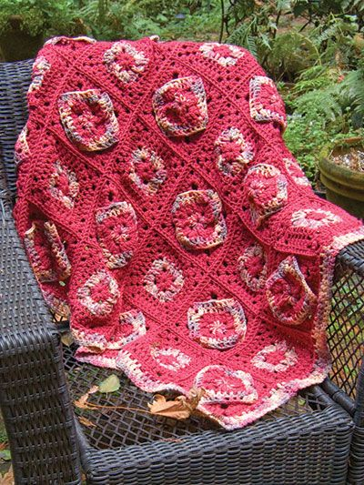 129 best Knit and Crochet Now! Free Crochet Pattern Downloads images ...