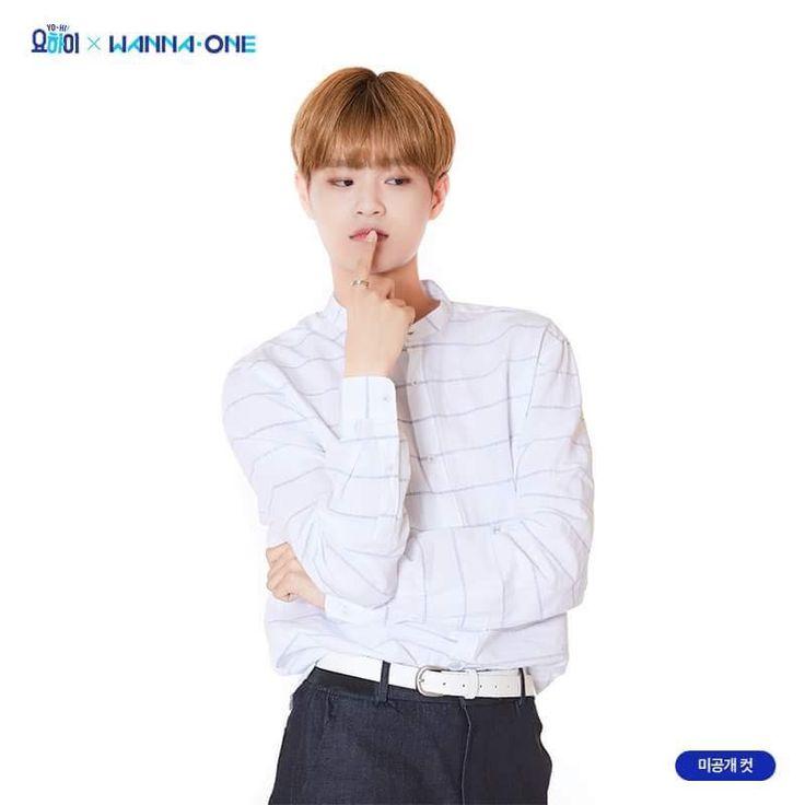 Lee Dae-hwi