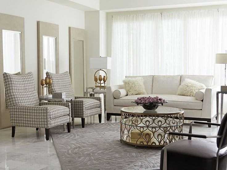 Rent A Living Room Best Decorating Inspiration
