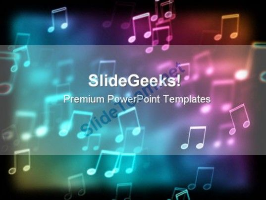 48 best smart board and powerpoint template ideas images on - it powerpoint template