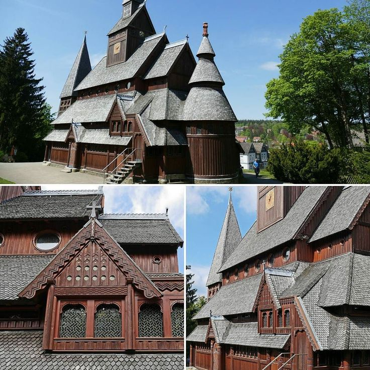 10 best H+ Hotel Erfurt images on Pinterest | Vacation, Sky sports ...