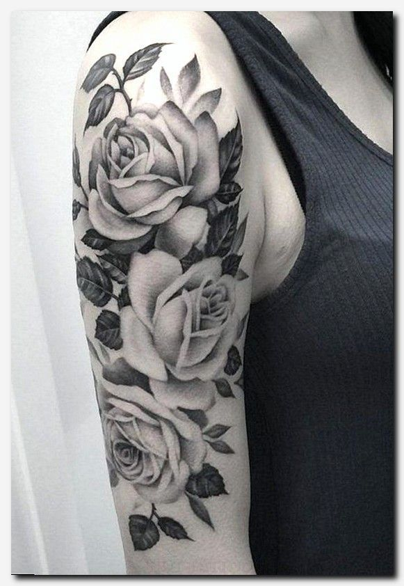 Pin On Ideas For Tattoos For Women