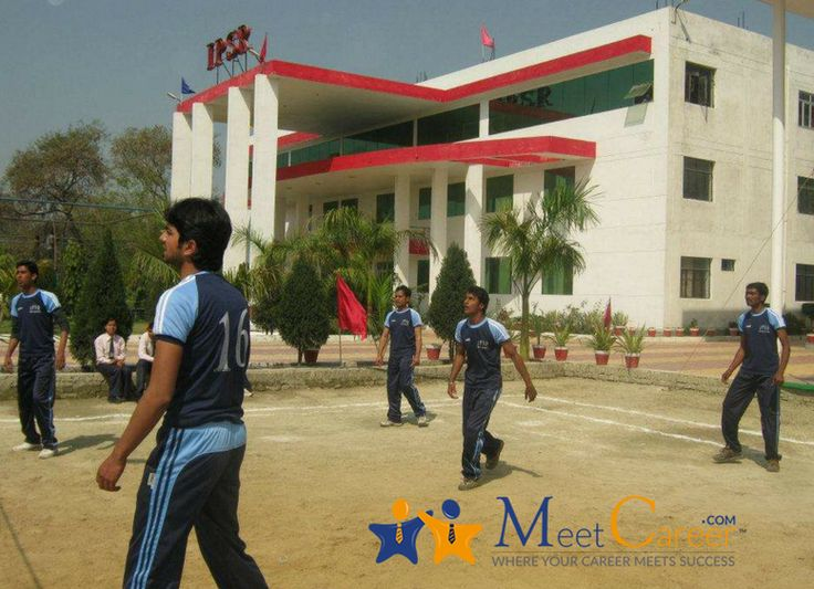 IPSR group of Institutions, Lucknow is established in the year 2006 with an aim to provide best education in the field of professional education with its foremost sought after respective i.e. Pharmacy and Managemen.t with the effort of people who are expertise in their respective fields. The institute is approved by AICTE , New Delhi, recognized by govt. of India and is affiliated to Dr. A.P.J. Abdul Kalam Technical University, Lucknow.
