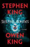 https://books.google.com/books/about/Sleeping_Beauties.html?id=G4Q2DwAAQBAJ&source=kp_cover