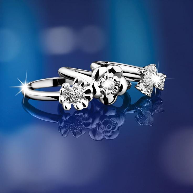 Newbridge silver