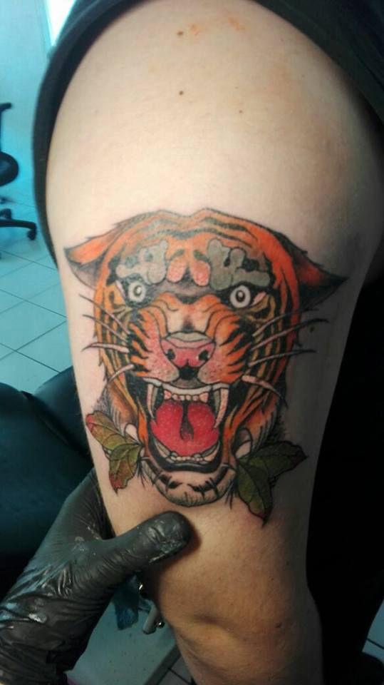 426 best best tattoos images on pinterest. Black Bedroom Furniture Sets. Home Design Ideas