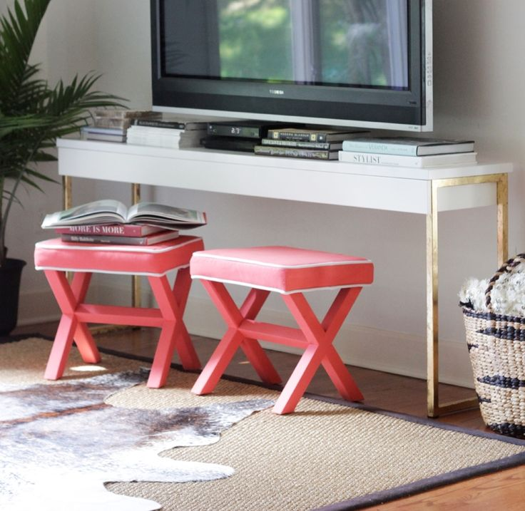 les 25 meilleures id es de la cat gorie table console ikea. Black Bedroom Furniture Sets. Home Design Ideas
