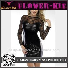 Xxxl Sexy Movie Sex Xxl Asian Women Hot Sexy Leather Pvc Lingerie  Best Buy follow this link http://shopingayo.space