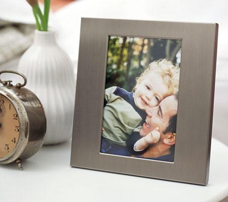 Nursery Design Ideas: 10 Tips for Baby's Room | Disney Baby