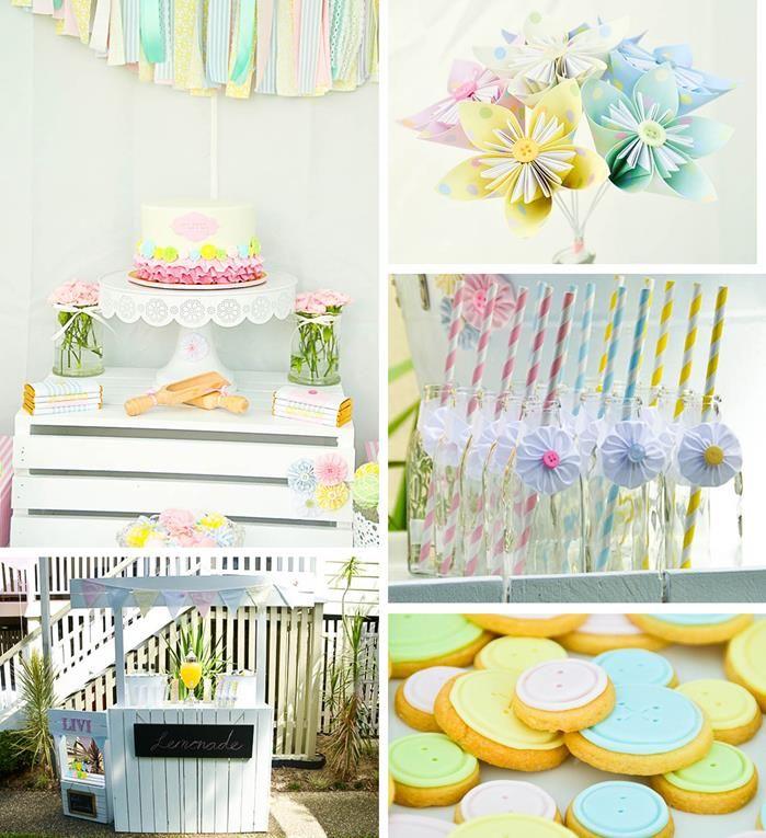 152 best Lemonade Stands images on Pinterest Lemonade stands