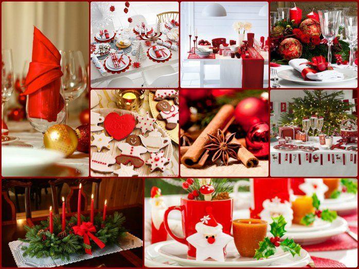 234 besten weihnachtsdeko basteln bilder auf pinterest weihnachtsdeko basteln. Black Bedroom Furniture Sets. Home Design Ideas