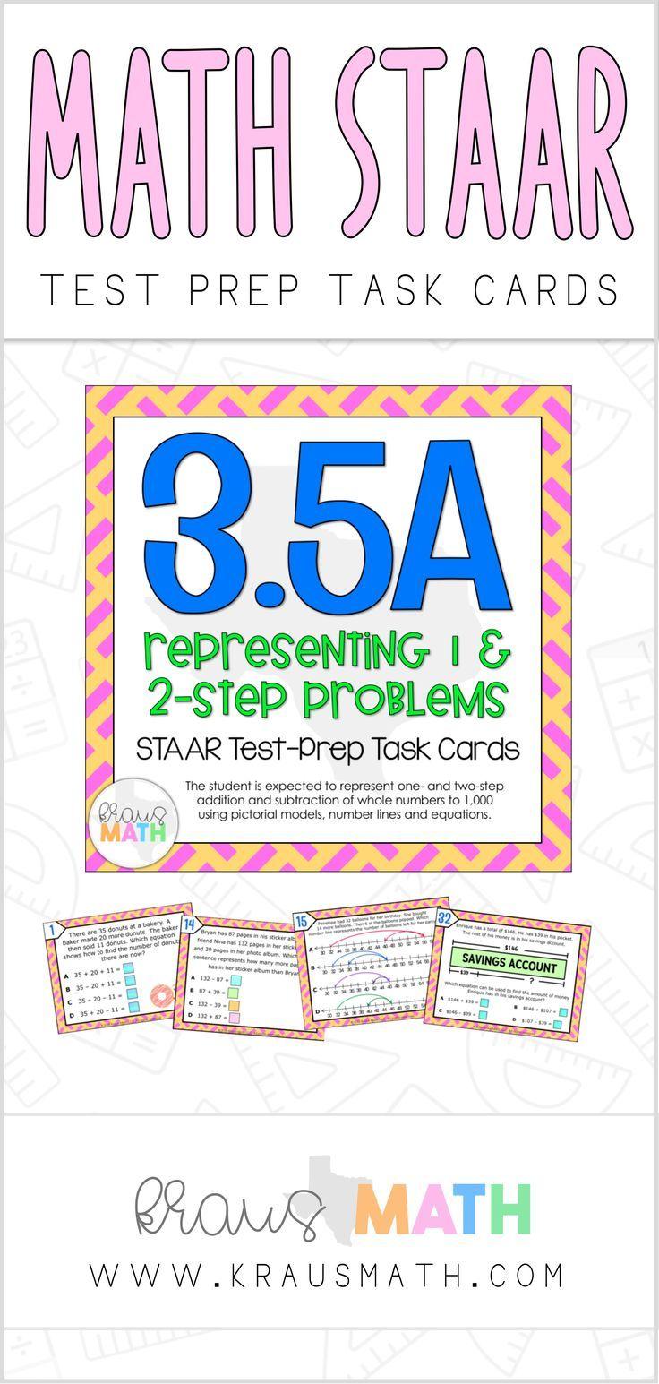 Pin On Problem Solving [ 1545 x 736 Pixel ]