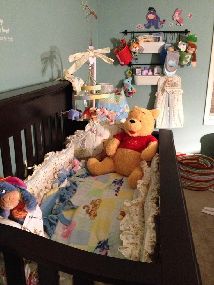 17 best images about nursery on pinterest baby girls. Black Bedroom Furniture Sets. Home Design Ideas