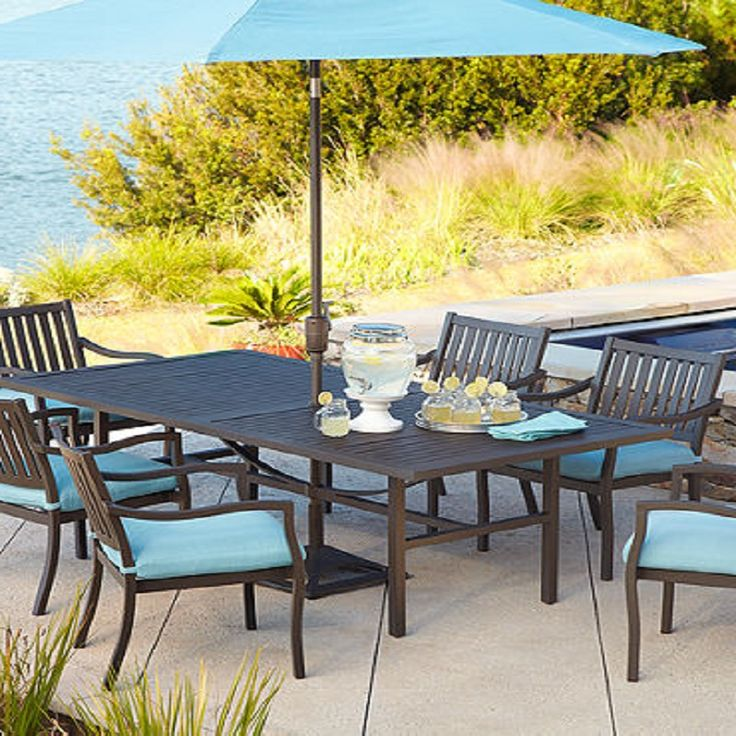 Nice Macys Outdoor Dining Patio Furniture ~ Http://lanewstalk.com/purchasing