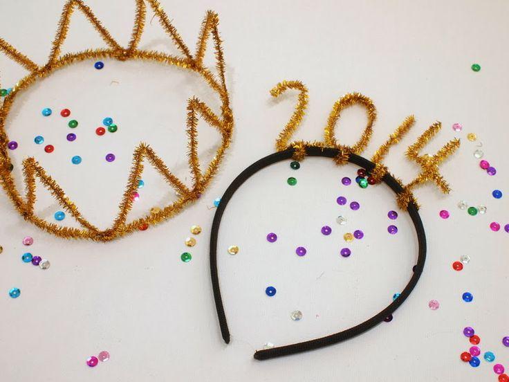 New Year ~ 2014