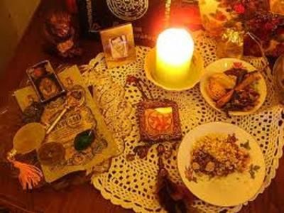 usa uk +27619095133 love spell caster in sandton.johannesburg.soweto LESOTHO, SWAZILAND, NAMIBIA, - Sarawak, Malaysia - cari88.com Malaysia.Online.Community Buy Sell Advertise