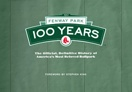 FENWAY PARK: Hot Dogs? Beer? Way too many people? Tiny Seats? See you there!