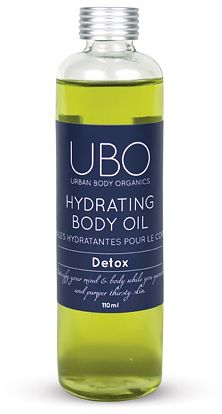 || Detox Hydrating Oil ||  Give your body a helping hand with our detox blend, designed to support your body's natural detoxification process while also nourishing your skin. A great addition to any detox program!   #ubolove #aromatherapy #naturalbeauty #toxinfree