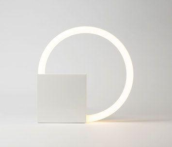 Cubo | lighting . Beleuchtung . luminaires | Design: Aldo van den Nieuwelaar | boops lighting products |