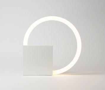 Cubo | lighting . Beleuchtung . luminaires | Design: Aldo van den Nieuwelaar | boops lighting products |