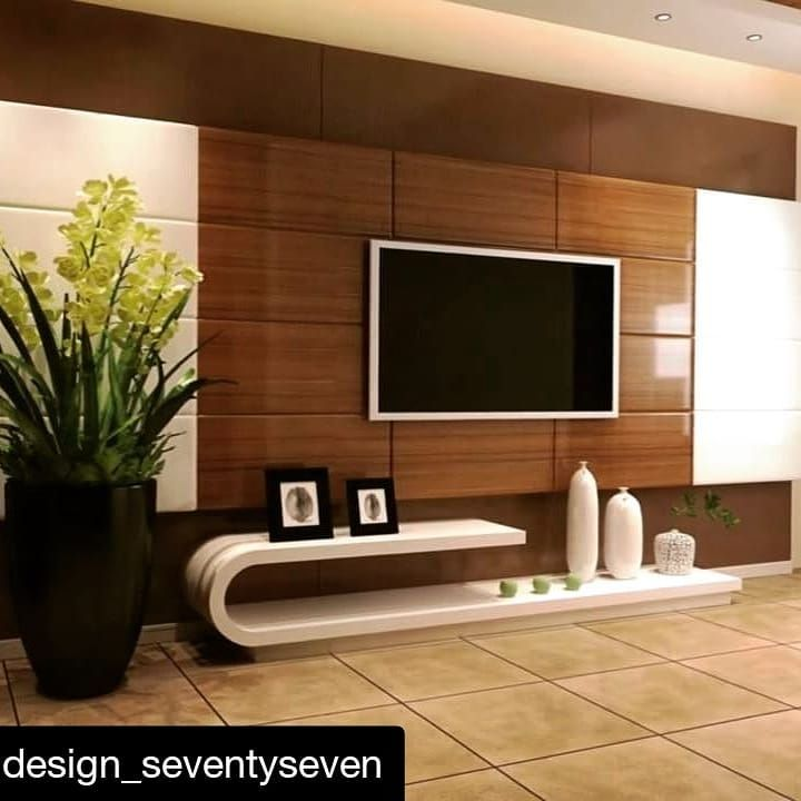 Led Tv Panels Designs For Living Room And Bedrooms Tv In Bedroom Wall Unit Designs Modern Tv Wall Units