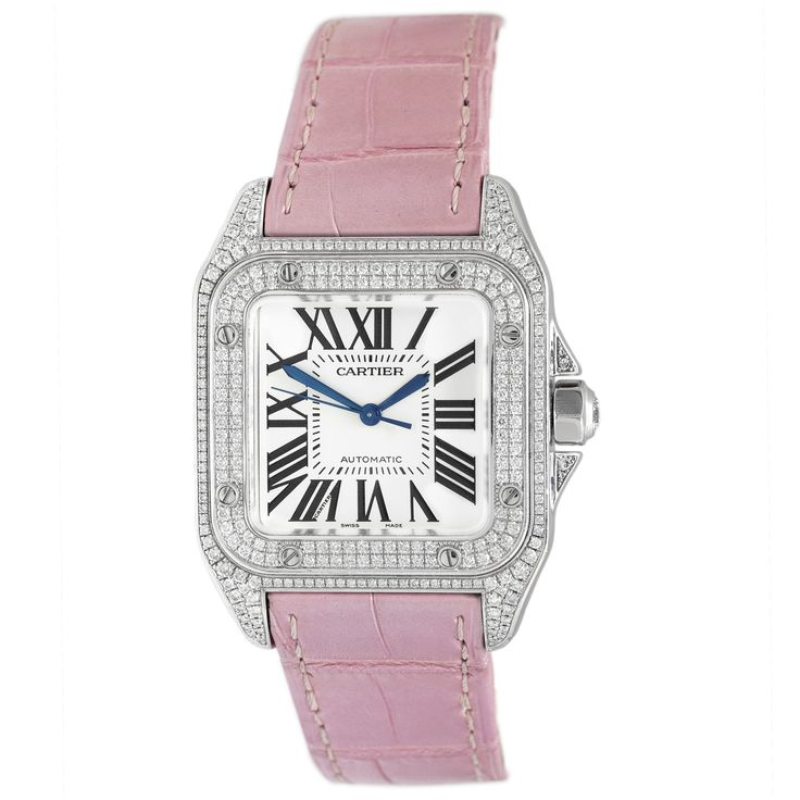 preston watches jackson swiss peter large luxury ladies designer