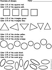 75 Best Color Theory Tests Worksheets Images On Pinterest