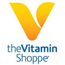 Fill out the Vitamin Shoppe Survey to get a chance to win a $250 Vitamin Shoppe Gift Card