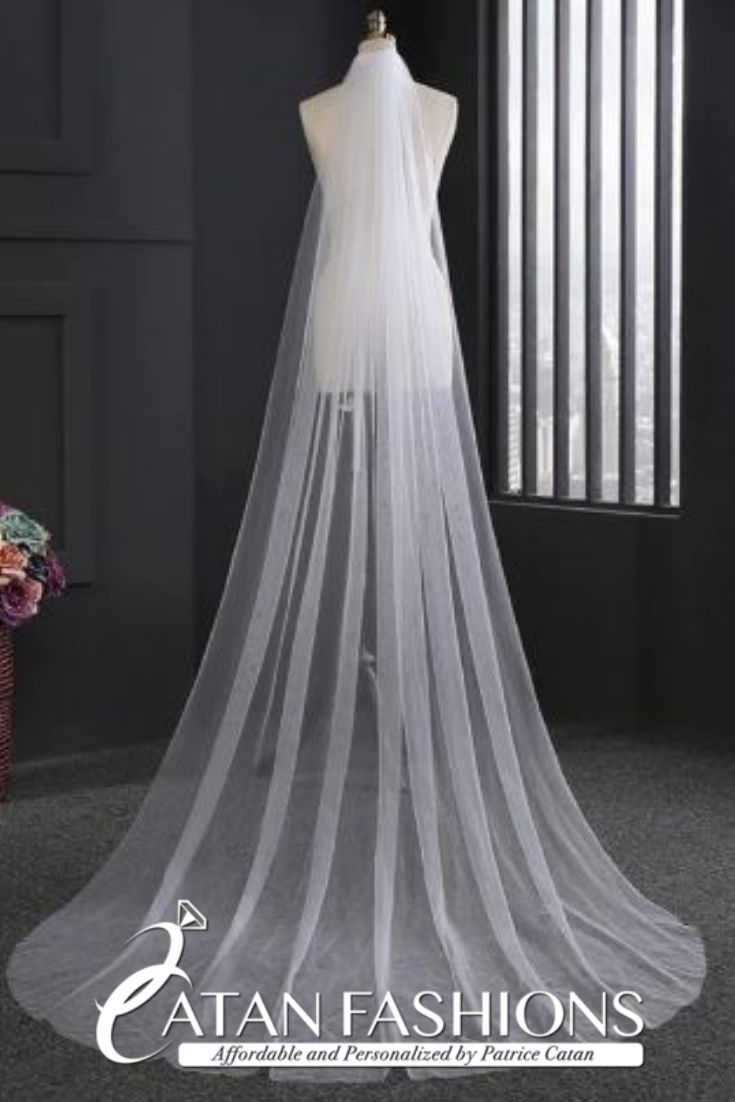 Headpieces Wedding Accessories Wedding Veils Bridal Dresses Online