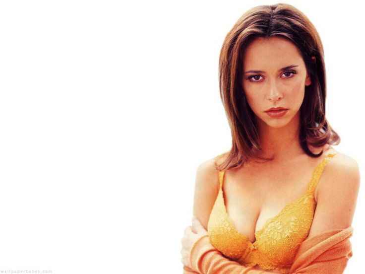 Agree, the jennifer love hewitt young