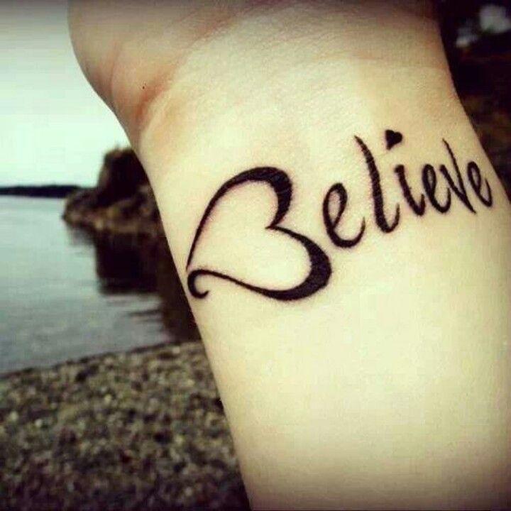 40 Best Heart Tattoo Ideas Positive Tattoos Pinterest Tattoos