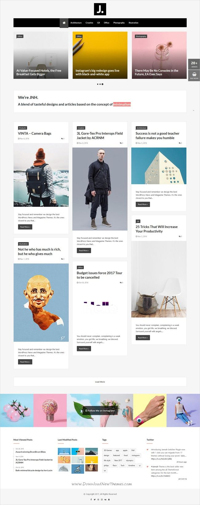 10873 best images about best responsive website template on pinterest