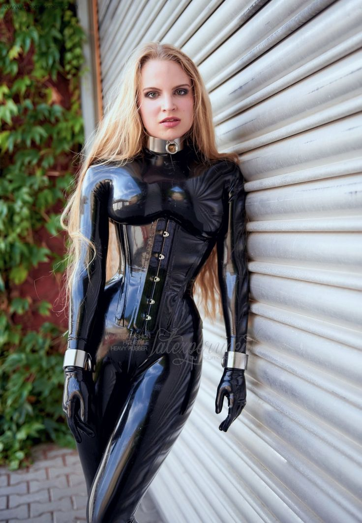 Pin By Luci On Things To Wear Pinterest Latex Gloves Latex And Gloves