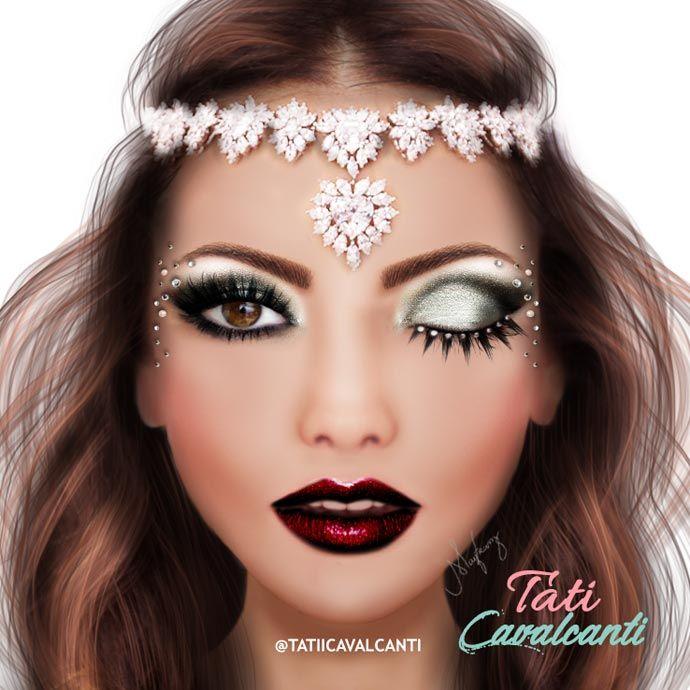 carnaval-maquiagem-03