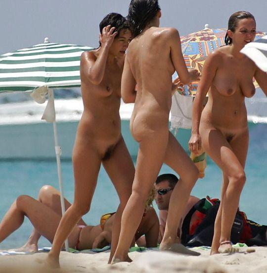 social ruso sexo duro cerca de Alicante