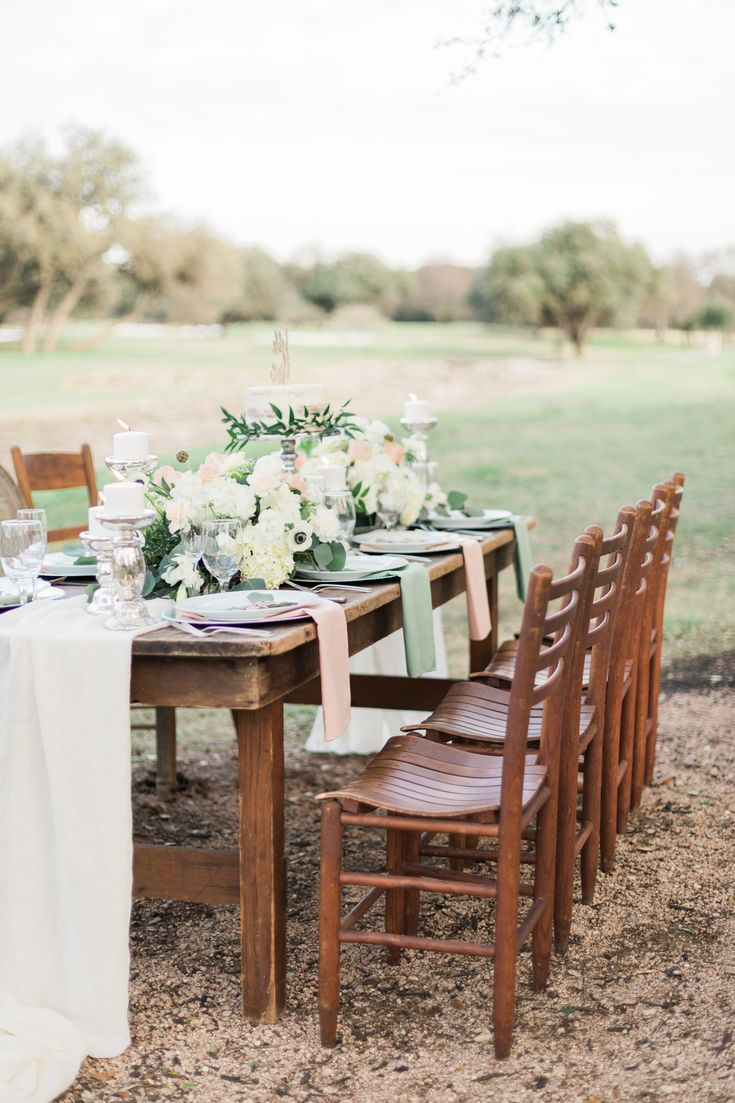 wedding reception venues cost%0A A San Antonio wedding venue with stunning Texas Hill Country views  The  picture doesn u    t do it justice  you have to come out in person to get the  full