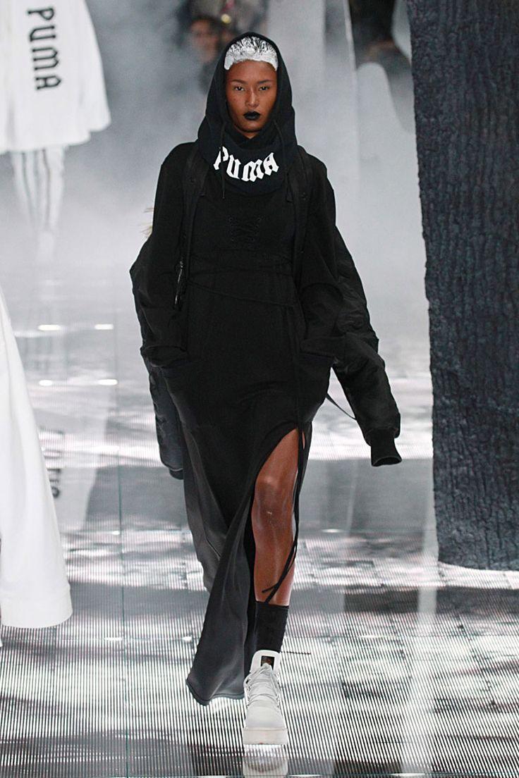 fall fashion 2016 street trend fenty puma