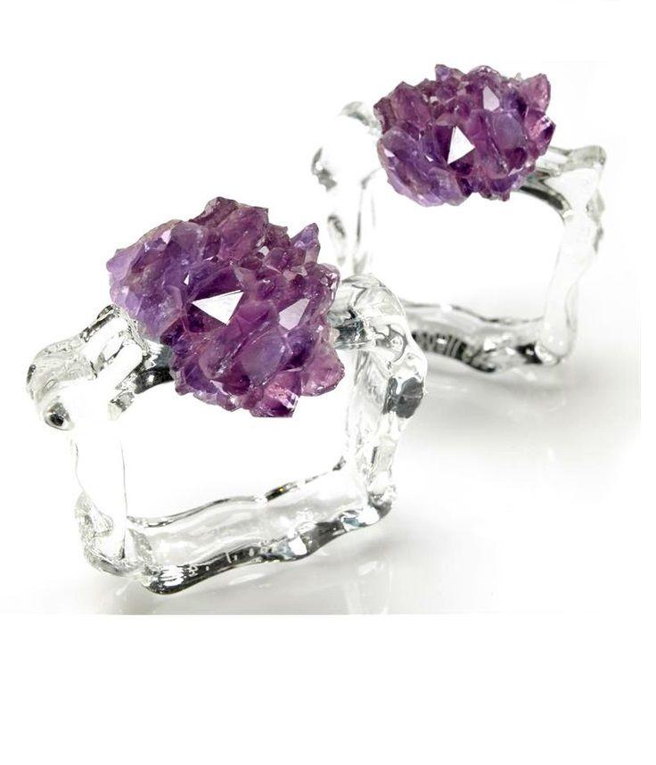 """Purple Home Decor: 107 Best """"Purple Accessories"""" Images On Pinterest"""