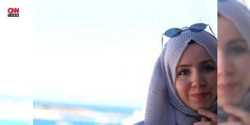 Kapatılan Zaman gazetesi muhabiri tahliye edildi:  Fetullahçı Terör Örgütü (FETÖ) üyeliği  suçlamasıyla tutuklu bulunan kapatılan Zaman gazetesi muhabiri Ayşenur Parıldak, adli kontrol şartıyla tahliye edildi.