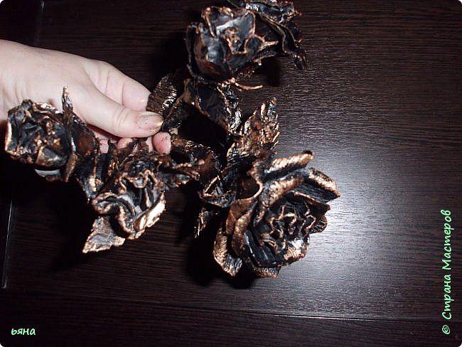 Flores con cubetas.....tutorial.......207212_2_036 (650x488, 257KB)