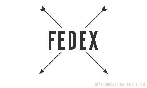 federal expreeess