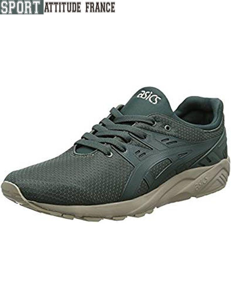 Dualtone Racer PRM, Chaussures de Gymnastique Homme, Gris (Anthracite 004), 45 EUNike