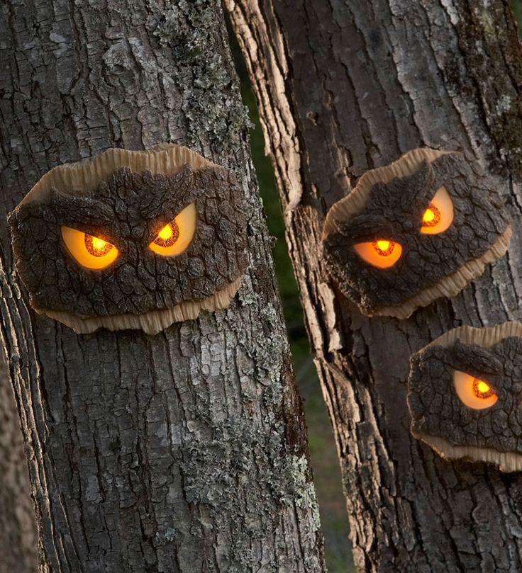 halloween city in michigan