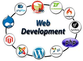 web development company provides qualified big-course services. http://www.rationaltechnologies.com/