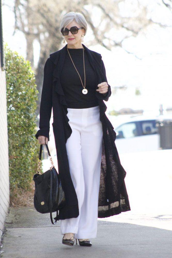 Best 25 Over 60 Fashion Ideas On Pinterest Fall Fashion For Women Over 60 Older Women